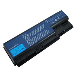 Acer Aspire 5220 6Cell Notebook Battery